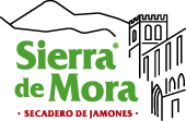 Sierra de Mora