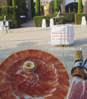 Eventos_Sierra_de_Mora_01