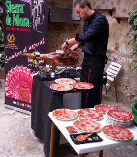 Eventos_Sierra_de_Mora06
